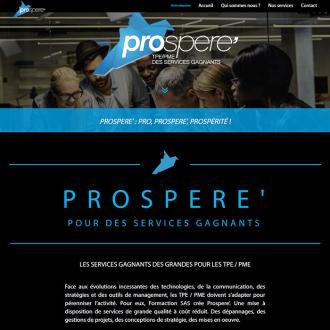 Prospere.FR