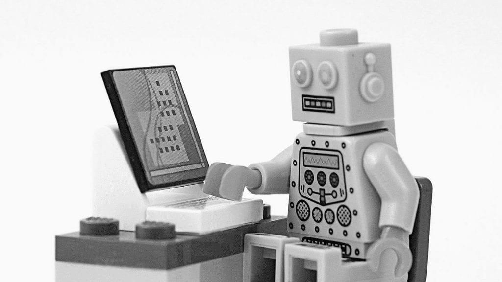 Quels sont les différents types de Chatbots ?