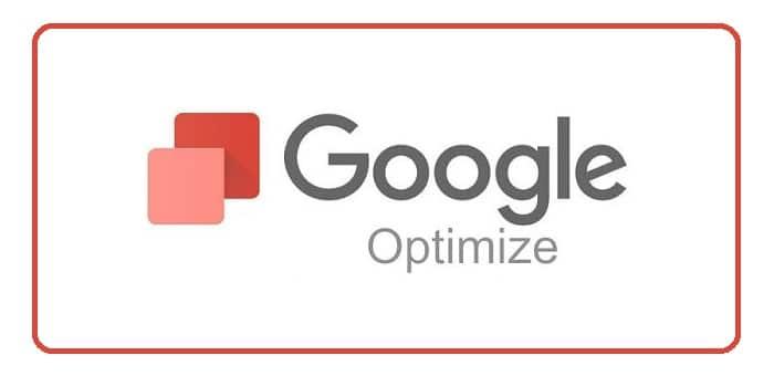 Expérience utilisateur : Google  lance Optimize pour le test A/B