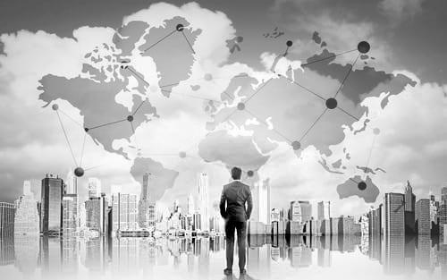 Marketing Web : une étape à ne pas négliger dans la gestion d'un site web 2