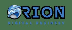 Agence marketing digitale spécialisée en inbound marketing et création web