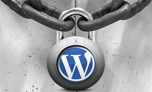 WordPress : pourquoi un choix plus que d'autres ?
