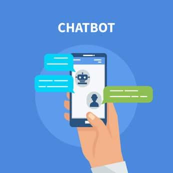 Pourquoi utiliser Chatbase : le Google Analytics des chatbots