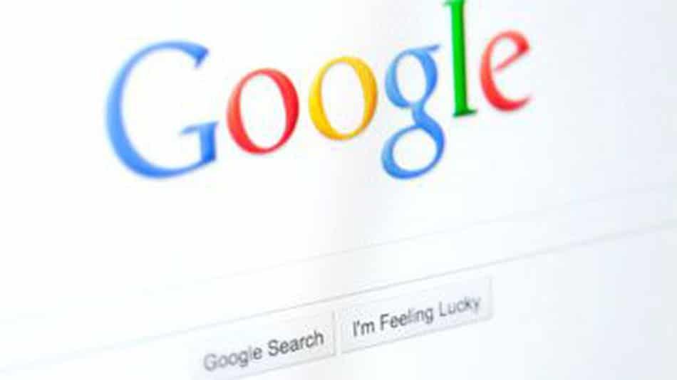 Google Search accorde de l'importance à la découverte de contenu