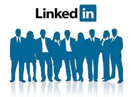 Les derniers changements de LinkedIn : quels sont-ils ?