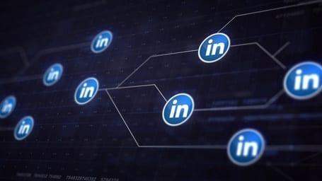 LinkedIn: La force du réseau pour vos relations B2B