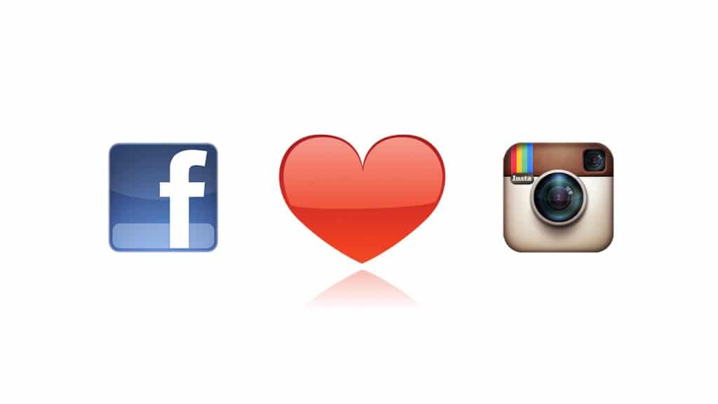 Quel est le futur de la publicité sur Facebook et Instagram