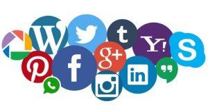 Quelles sont les tendances social media pour les professionnels en 2021