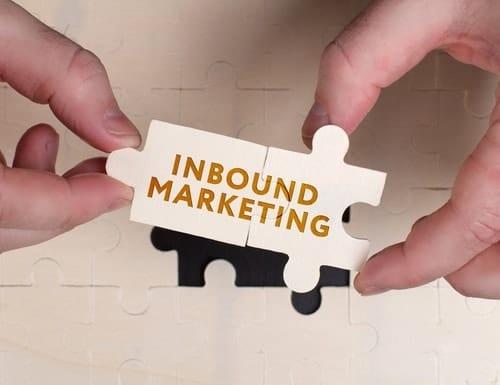 Stratégie inbound marketing efficace
