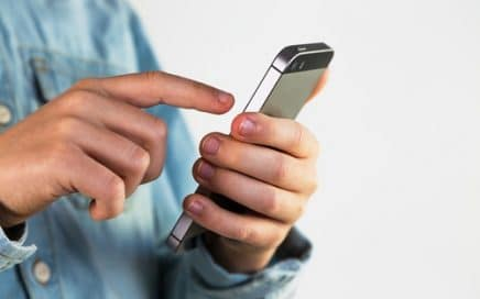 Indexation Mobile First de Google