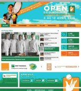 Open de Guadeloupe