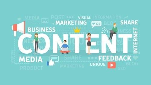 Content marketing et SEO : Par où commencer pour être efficace ? 3