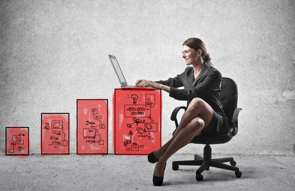 solution marketing automation