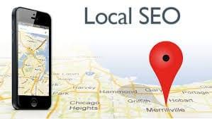 https://iis-madagascar.com/la-recherche-vocale-et-seo-local/,recherche vocale,seo local,Seo