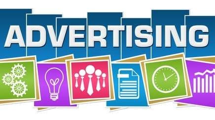 Achat publicitaire digital