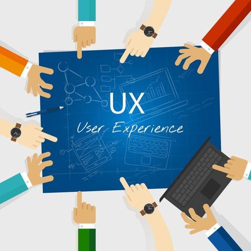 Améliorer votre expérience utilisateur