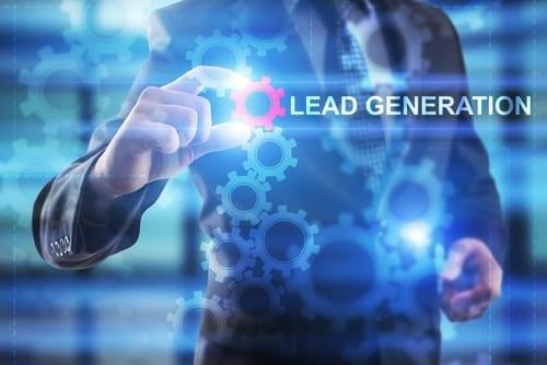 Générer des leads qualifiés