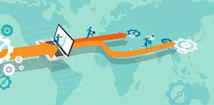 Externaliser vos assistants administratifs | Orion Digital
