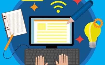Optimisation de contenu - Inbound Marketing