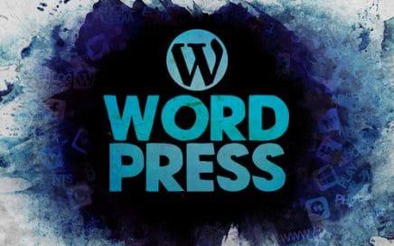 Référencement naturel avec WordPress