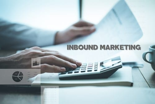 Réussir en Inbound Marketing | Orion Digital
