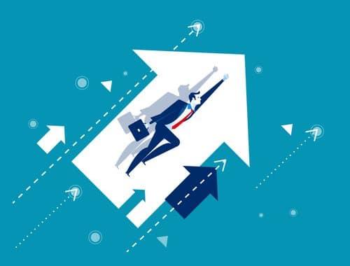 Growth hacking - Inbound marketing - acquisition