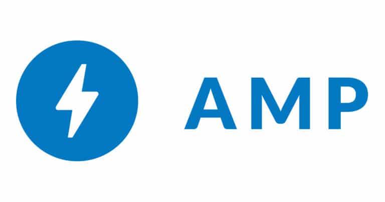 Création de site web AMP PWA