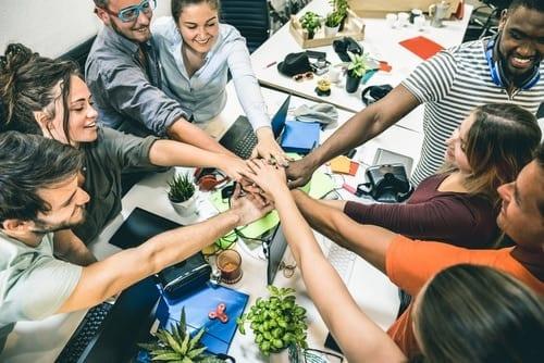 Inbound recruiting - Stratégie Inbound Marketing