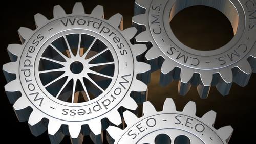 WordPress et Référencement naturel SEO