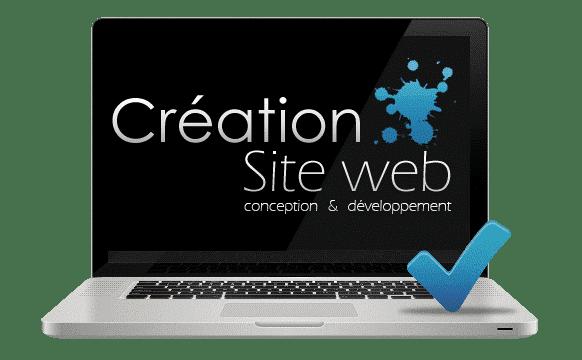 Conception web Madagascar - agence de création de sites internet 2