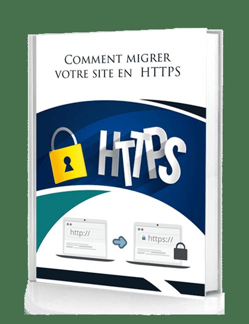Securité Wordpress 1