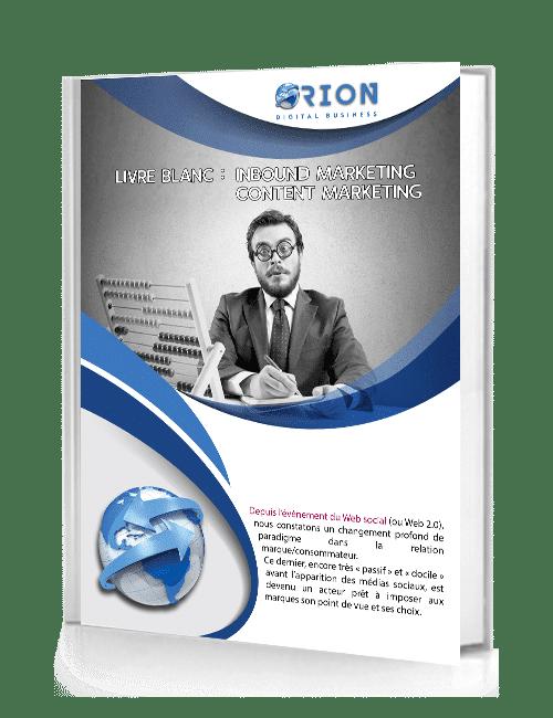 Conception web Madagascar - agence de création de sites internet 3