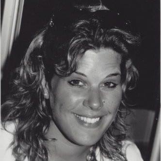Sophie Cesario